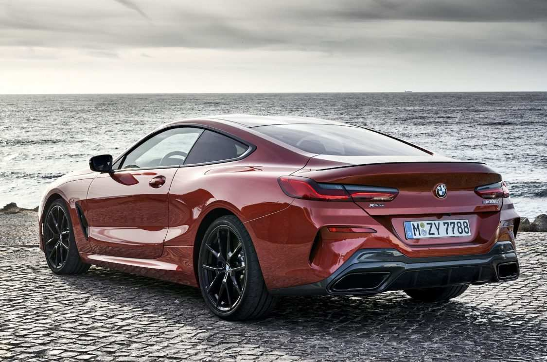 25 Great Best Bmw Upcoming Cars 2019 Rumors Photos with Best Bmw Upcoming Cars 2019 Rumors