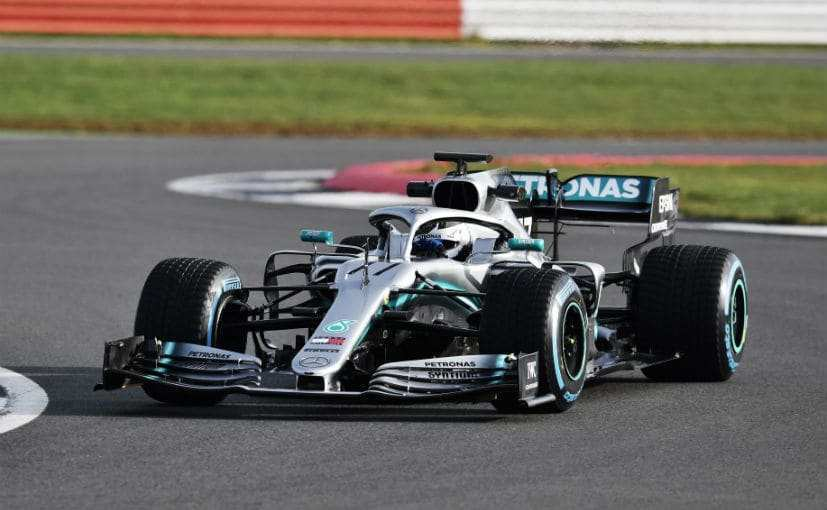 25 Great New Bottas Mercedes 2019 Review And Release Date Specs with New Bottas Mercedes 2019 Review And Release Date