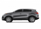 25 Great The Kia Sportage Gt Line 2019 Review And Specs Pricing by The Kia Sportage Gt Line 2019 Review And Specs