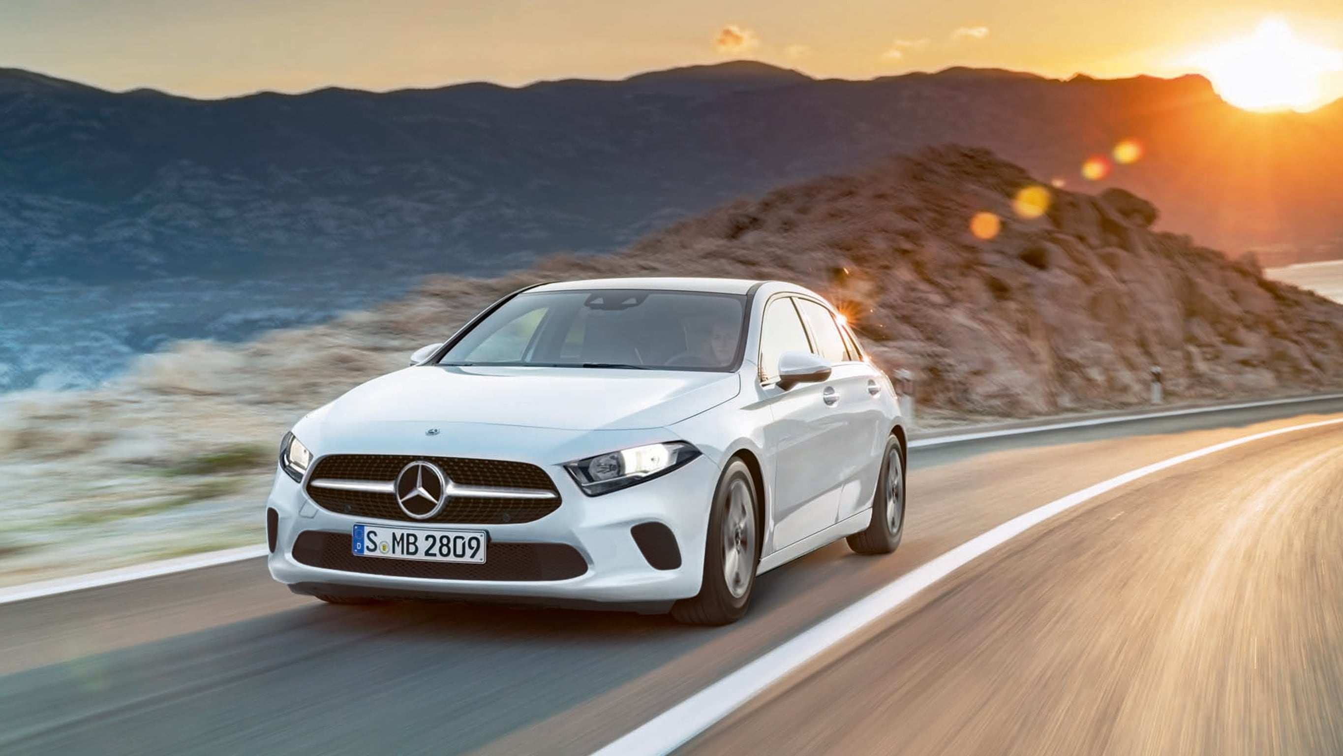 25 New Best Mercedes 2019 Drivers Release Price and Review for Best Mercedes 2019 Drivers Release