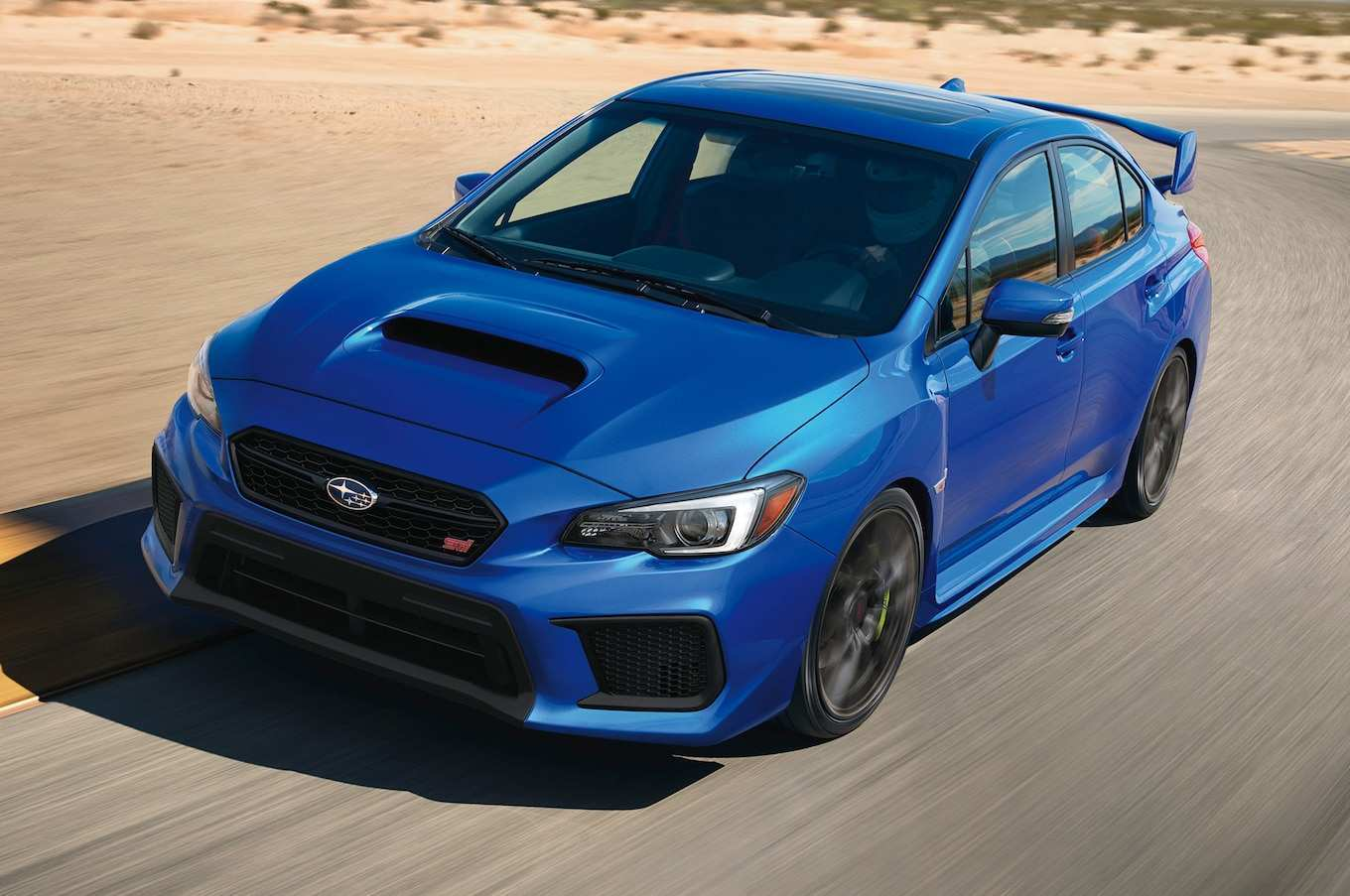 25 New The 2019 Subaru Wrx Quarter Mile Price And Review Release Date for The 2019 Subaru Wrx Quarter Mile Price And Review