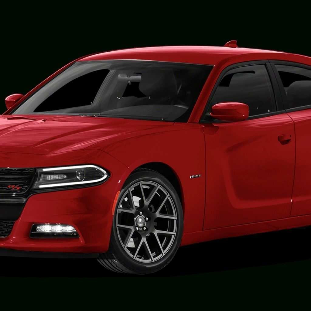 25 New The Dodge Charger 2019 Concept Spy Shoot Release Date with The Dodge Charger 2019 Concept Spy Shoot