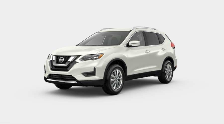 26 All New Best Nissan Holidays 2019 Exterior Images with Best Nissan Holidays 2019 Exterior