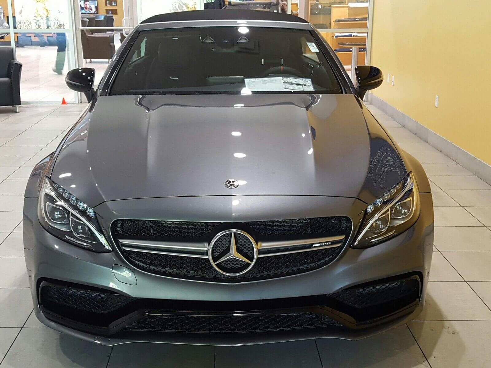 26 All New C Class Mercedes 2019 Release Specs And Review Review for C Class Mercedes 2019 Release Specs And Review