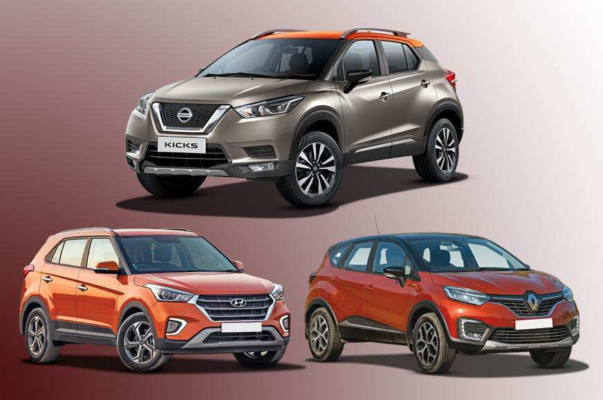 26 All New Nissan Kicks 2019 Preco Specs And Review Price for Nissan Kicks 2019 Preco Specs And Review