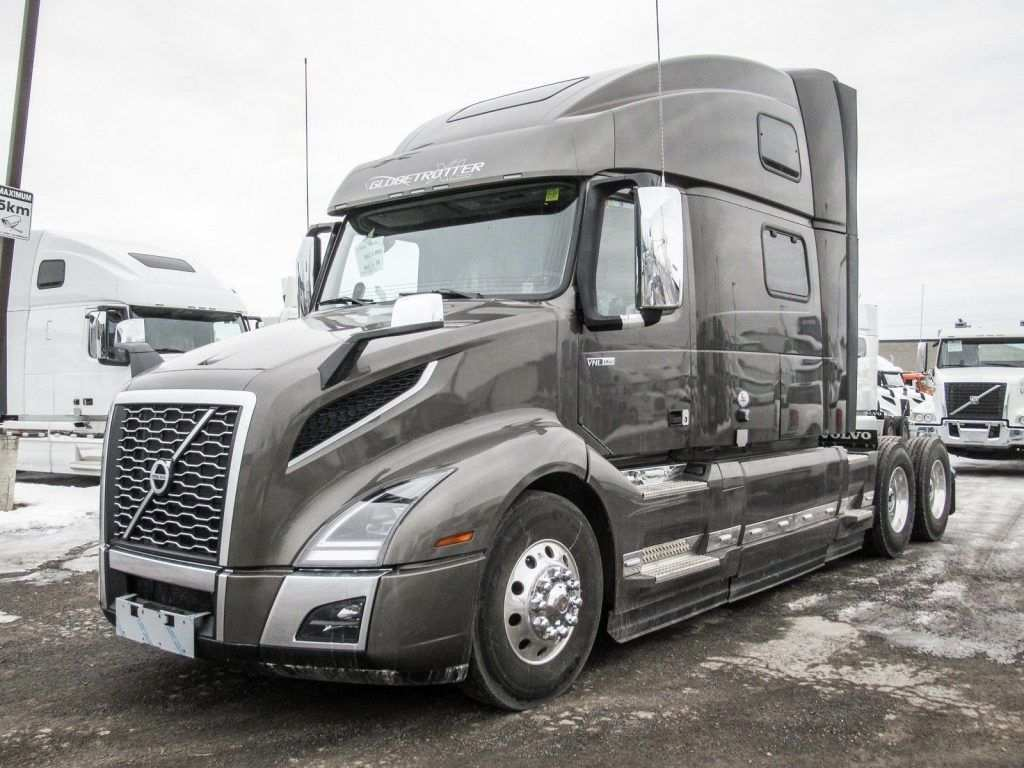 26 All New Volvo Truck 2019 Interior Rumors by Volvo Truck 2019 Interior
