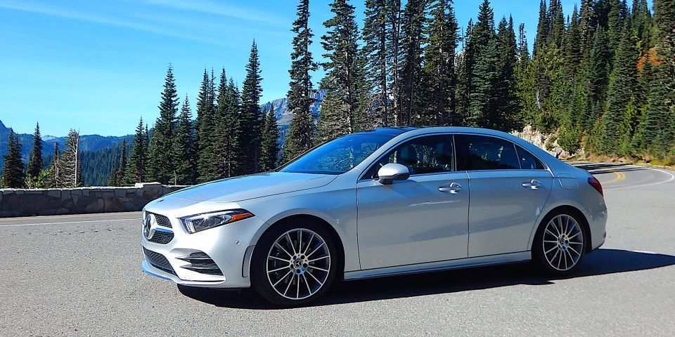 26 Best Review Best Mercedes 2019 B Class Price And Release Date Model by Best Mercedes 2019 B Class Price And Release Date