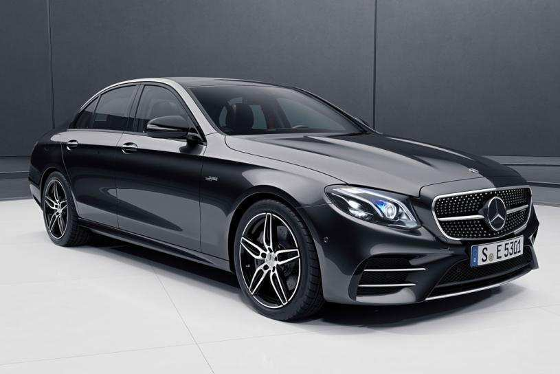 26 Best Review E300 Mercedes 2019 Speed Test for E300 Mercedes 2019