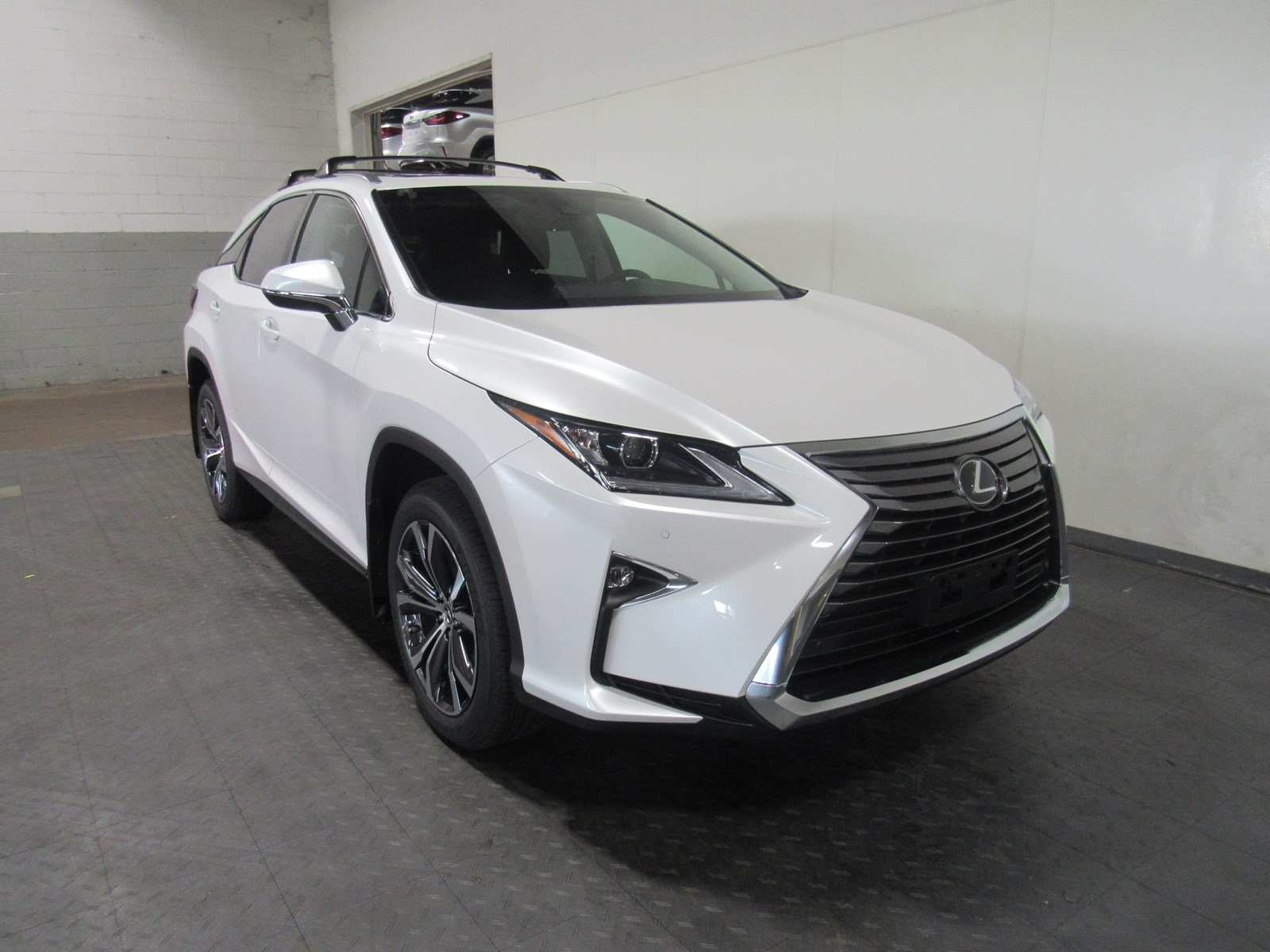 26 Best Review New Lexus Rx 350 Redesign 2019 Release Specs And Review Release Date for New Lexus Rx 350 Redesign 2019 Release Specs And Review
