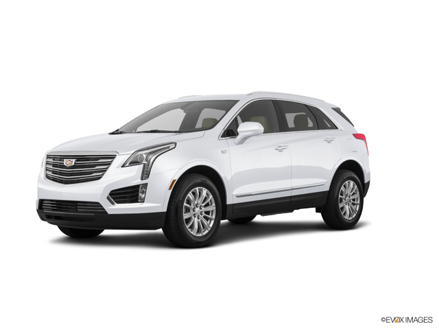 26 Best Review The 2019 Cadillac Xt5 Used Concept History by The 2019 Cadillac Xt5 Used Concept