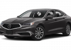26 Concept of Best Acura 2019 Tlx Brochure Redesign Reviews for Best Acura 2019 Tlx Brochure Redesign