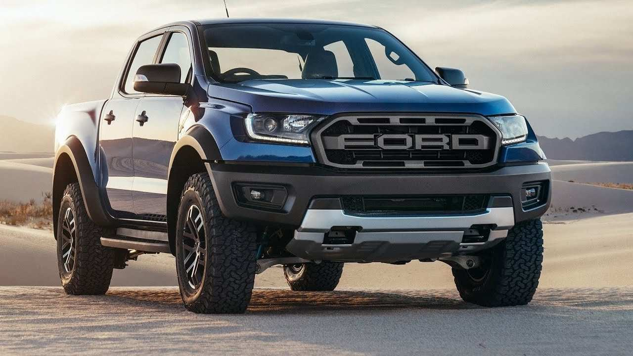26 Concept of Ford F150 Raptor 2019 Release Speed Test for Ford F150 Raptor 2019 Release