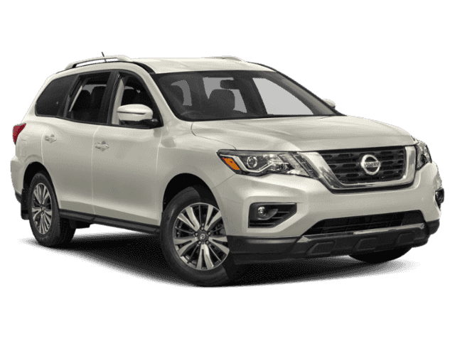26 Concept of New 2019 Nissan Pathfinder Hybrid New Review Research New for New 2019 Nissan Pathfinder Hybrid New Review