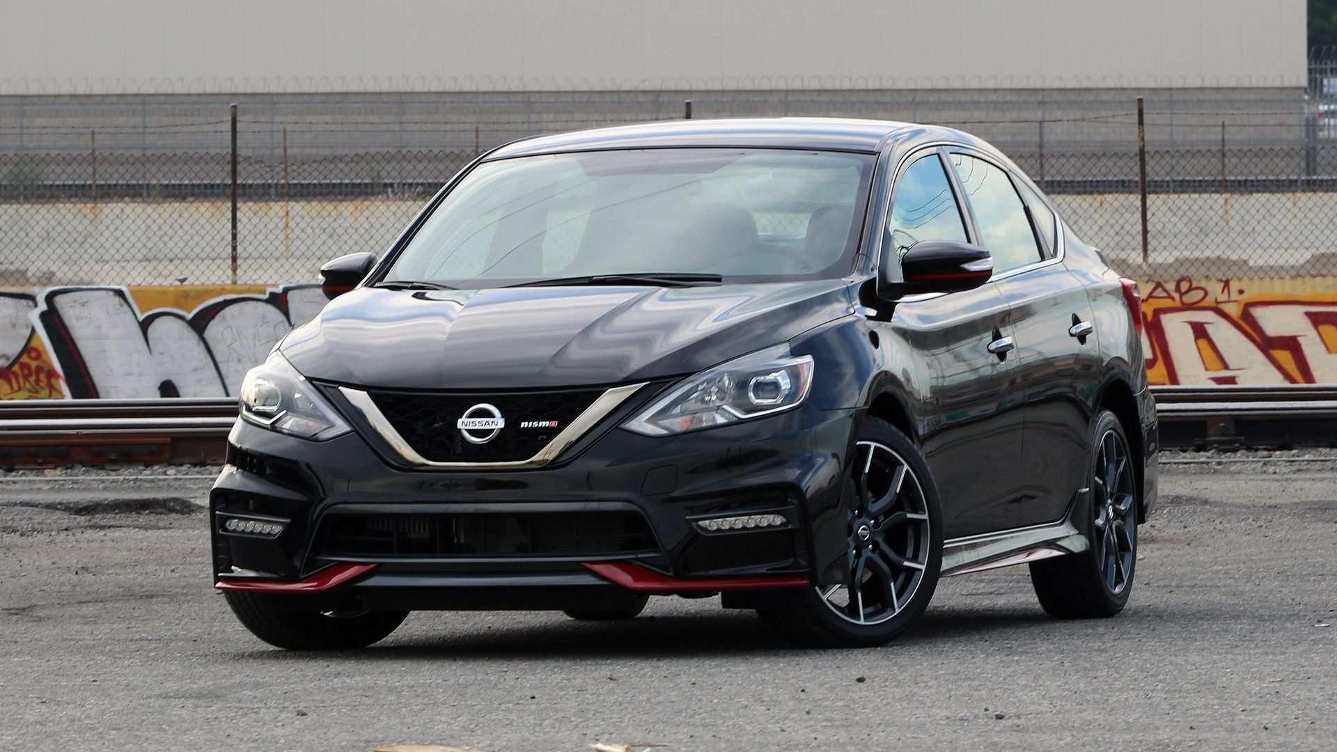 26 Concept of New Cuando Salen Los Nissan 2019 Specs Exterior and Interior by New Cuando Salen Los Nissan 2019 Specs