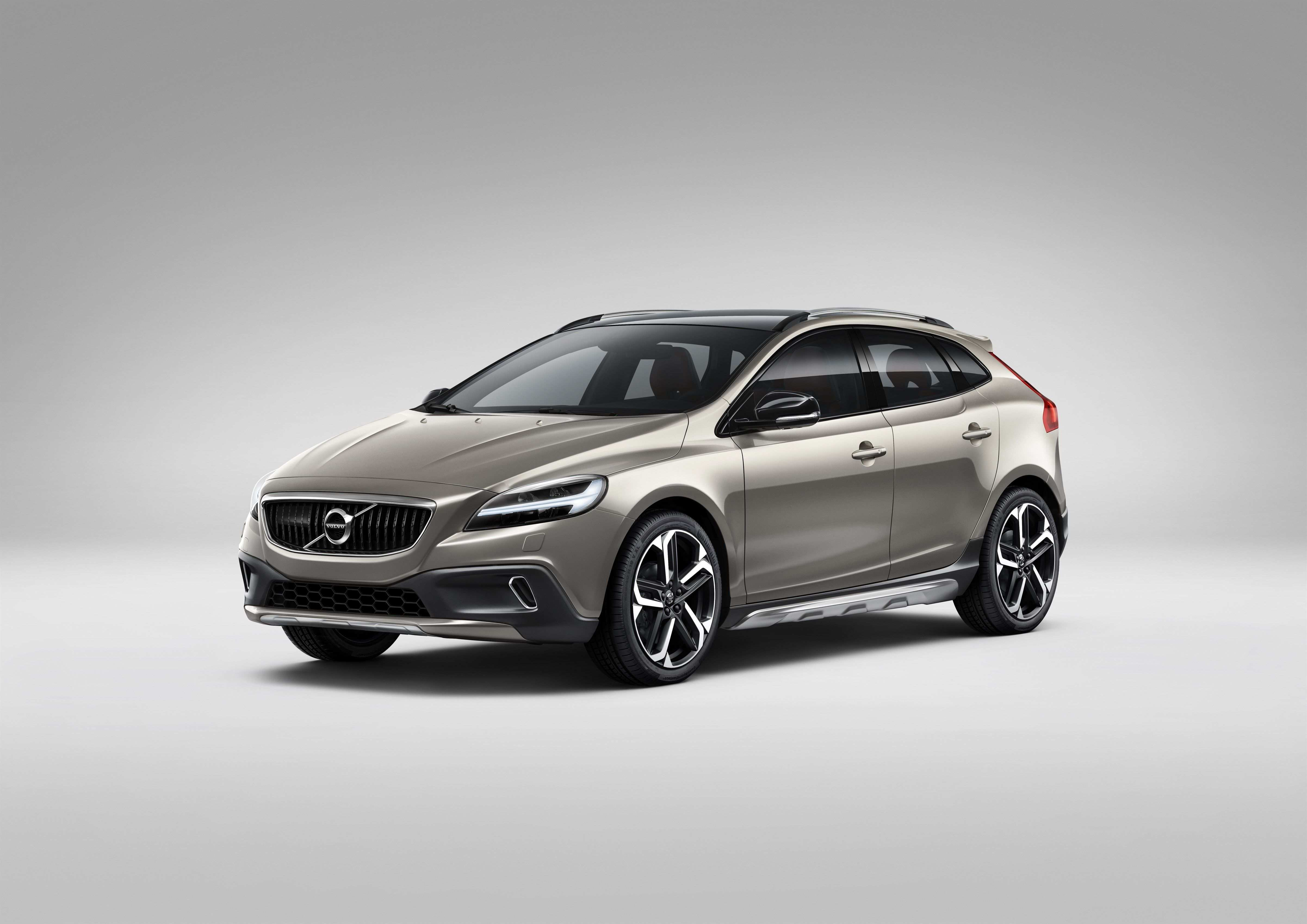 26 Gallery of New Volvo V40 2019 Release Date Concept Redesign And Review Release Date by New Volvo V40 2019 Release Date Concept Redesign And Review