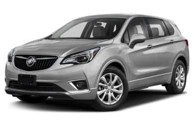 26 Great Buick Envision 2019 Colors Price First Drive for Buick Envision 2019 Colors Price