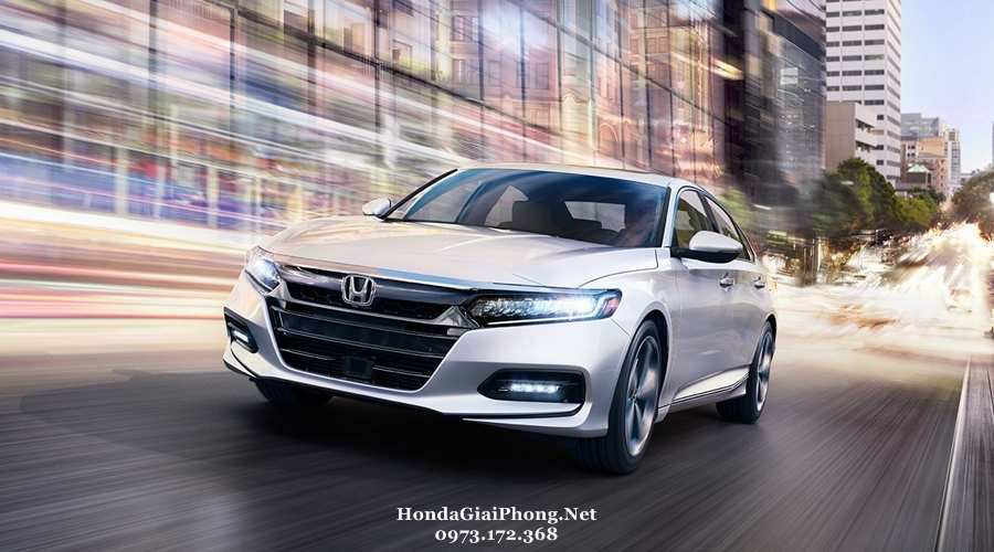 26 Great New Xe Tay Ga Honda 2019 Price Pictures with New Xe Tay Ga Honda 2019 Price