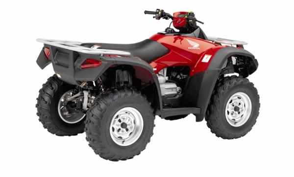 26 New 2019 Honda Sport Quad Redesign Price And Review Interior with 2019 Honda Sport Quad Redesign Price And Review