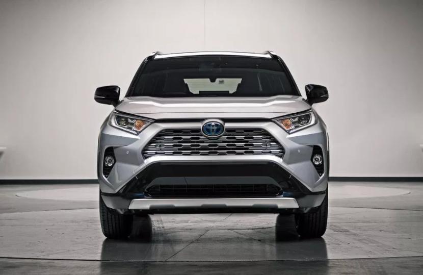 26 New Highlander Toyota 2019 Interior Review Specs And Release Date Specs for Highlander Toyota 2019 Interior Review Specs And Release Date