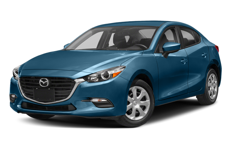 26 New New Mazda 2019 Electric Review And Price Price and Review by New Mazda 2019 Electric Review And Price