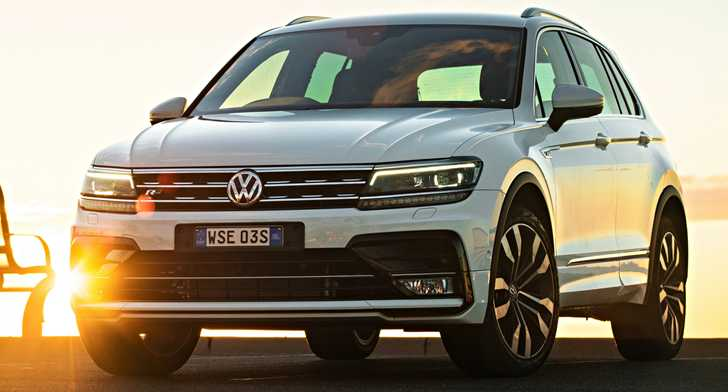 26 The Best Volkswagen Lineup 2019 Review And Release Date Style with Best Volkswagen Lineup 2019 Review And Release Date