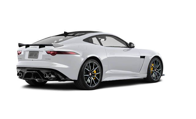 26 The Jaguar Svr 2019 Reviews by Jaguar Svr 2019