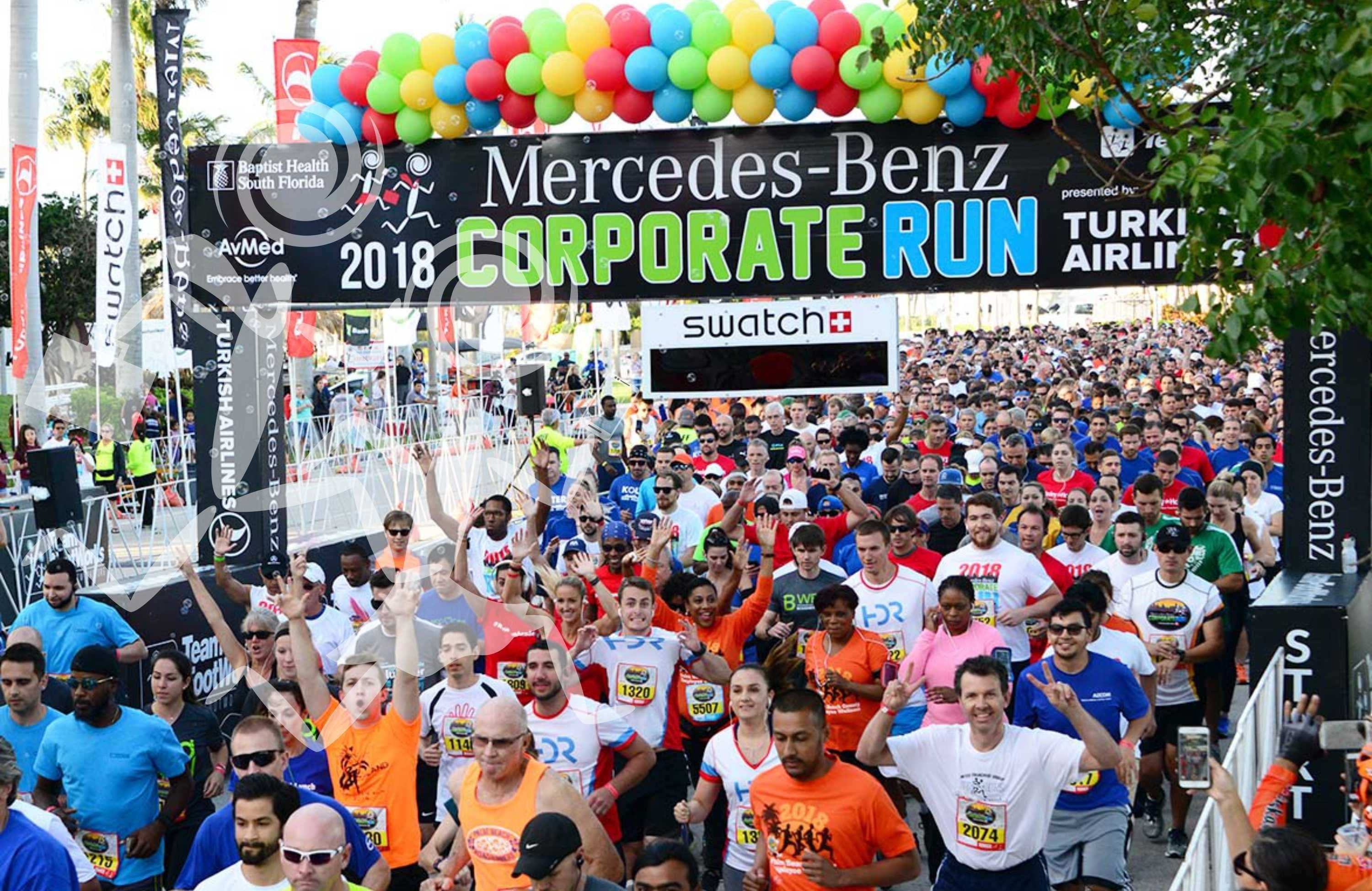26 The Mercedes Half Marathon 2019 Specs and Review by Mercedes Half Marathon 2019