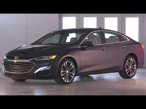 26 The New Chevrolet Malibu 2019 Release Date Exterior And Interior Review Pictures by New Chevrolet Malibu 2019 Release Date Exterior And Interior Review