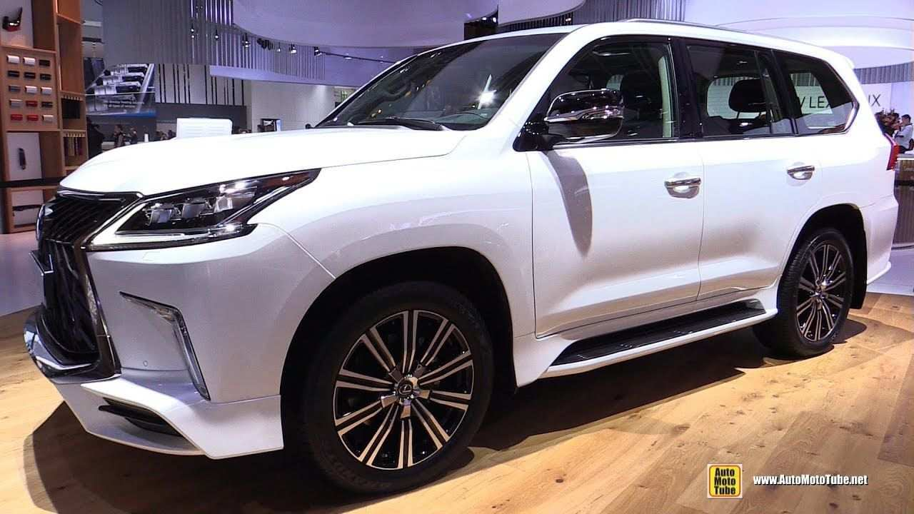 26 The New Jeepeta Lexus 2019 Redesign Price And Review Photos by New Jeepeta Lexus 2019 Redesign Price And Review