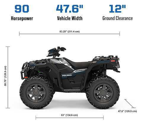 26 The The Atv Honda 2019 Release Specs And Review Research New by The Atv Honda 2019 Release Specs And Review