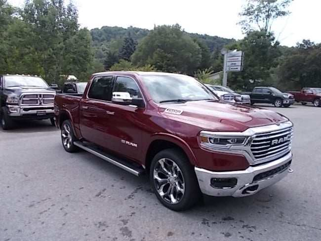 27 All New New Dodge 2019 Laramie Longhorn Specs Rumors with New Dodge 2019 Laramie Longhorn Specs