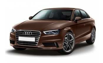 27 Best Review Audi W8 2019 Concept Pictures for Audi W8 2019 Concept