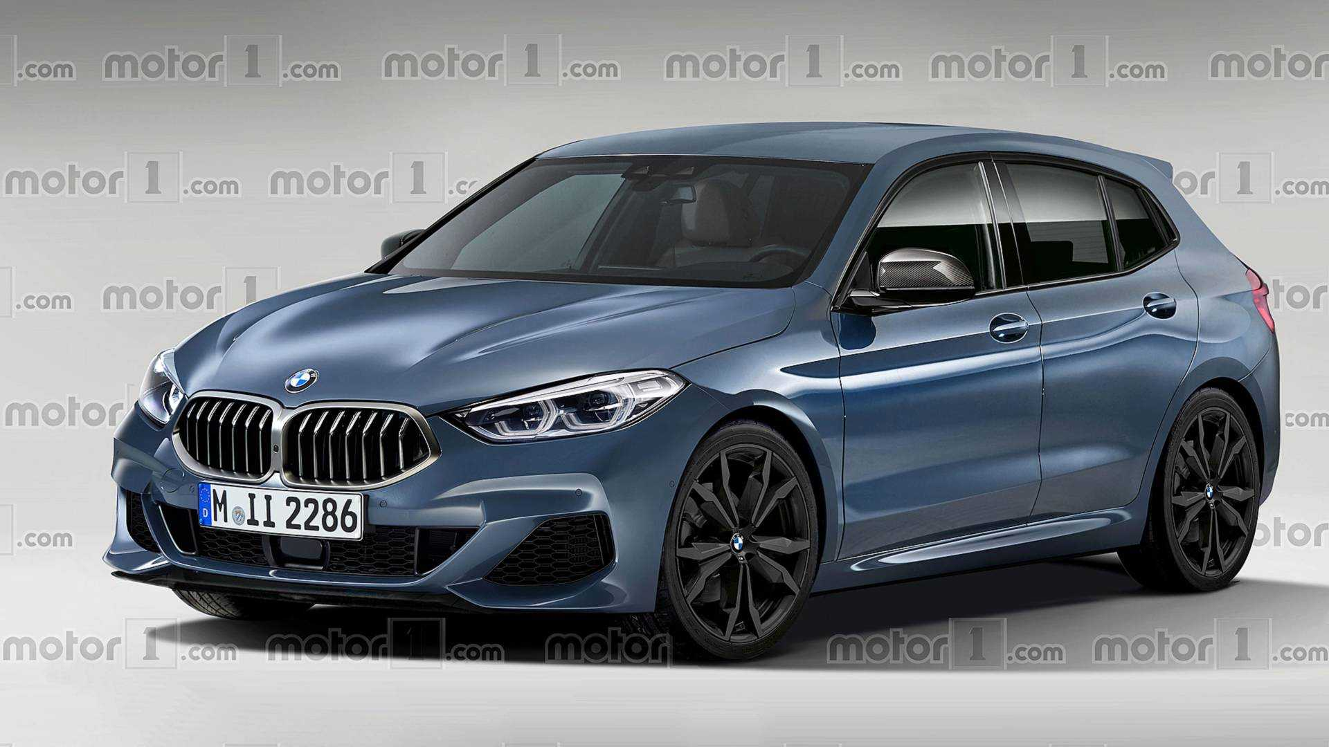 27 Best Review Best Bmw Upcoming Cars 2019 Rumors Review with Best Bmw Upcoming Cars 2019 Rumors