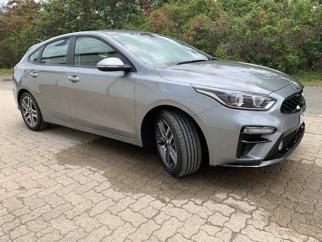 27 Best Review Kia Cerato Hatch 2019 Review Research New for Kia Cerato Hatch 2019 Review