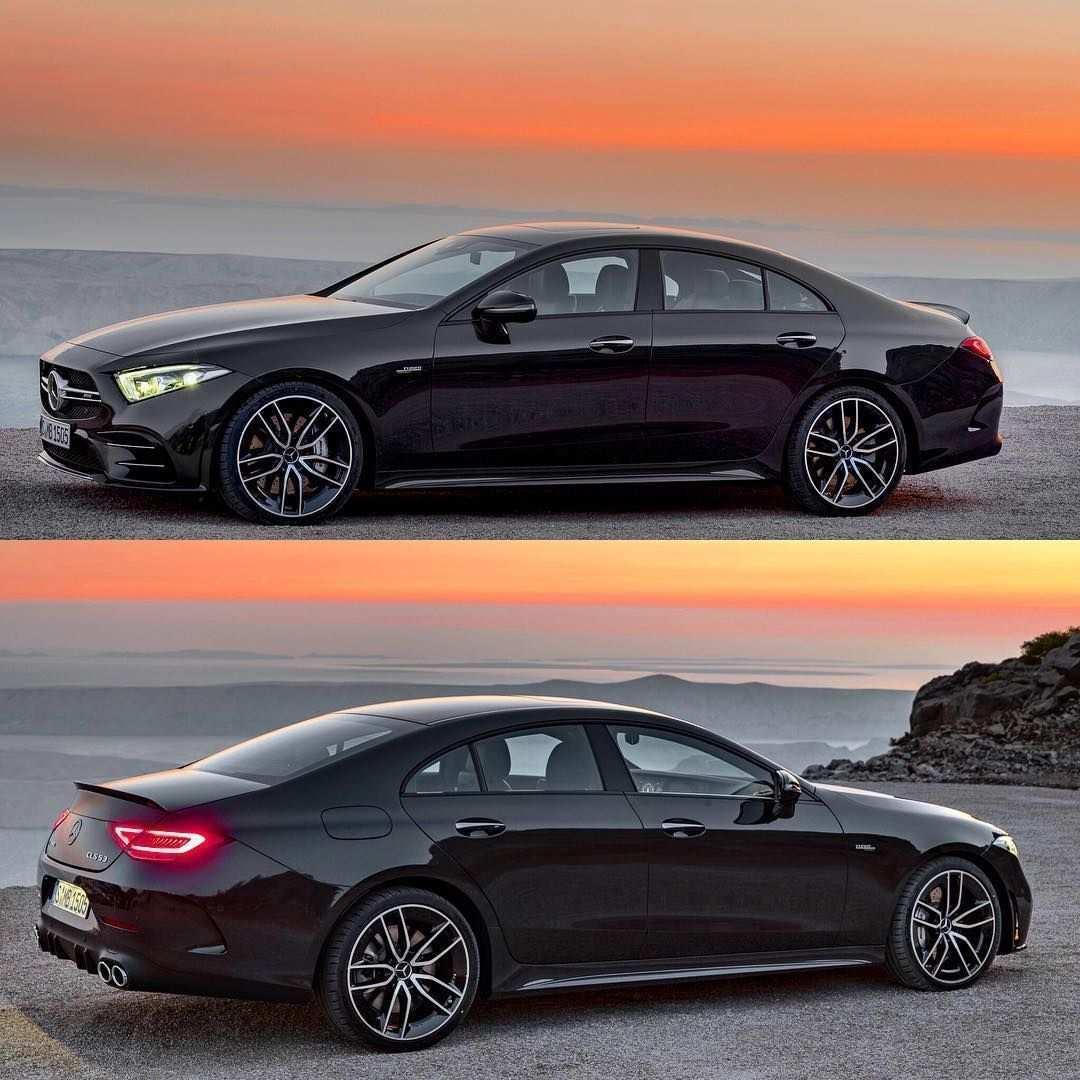 27 Best Review Mercedes Bursary 2019 Overview Exterior and Interior with Mercedes Bursary 2019 Overview