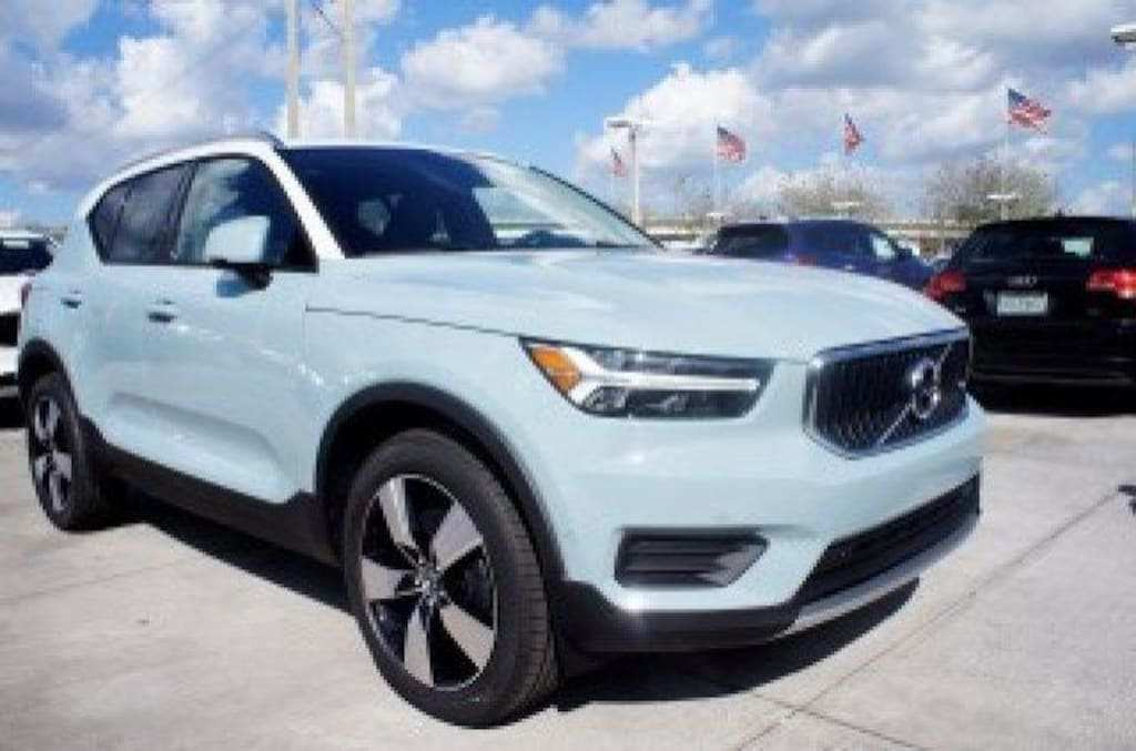 27 Best Review New 2019 Volvo Xc40 T5 Momentum Lease Exterior And Interior Review Reviews for New 2019 Volvo Xc40 T5 Momentum Lease Exterior And Interior Review