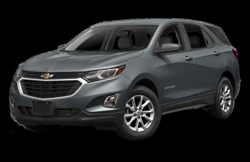 27 Concept of Best Chevrolet Equinox 2019 Lt New Review Speed Test by Best Chevrolet Equinox 2019 Lt New Review