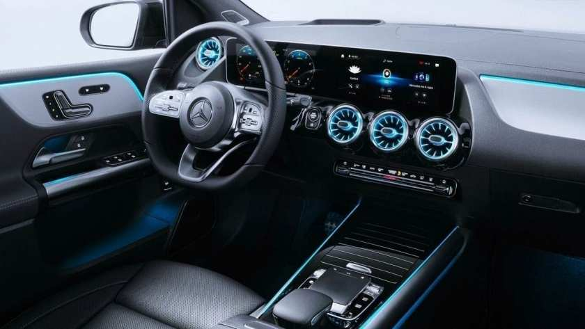 27 Concept of Mercedes Bursary 2019 Overview Performance and New Engine with Mercedes Bursary 2019 Overview