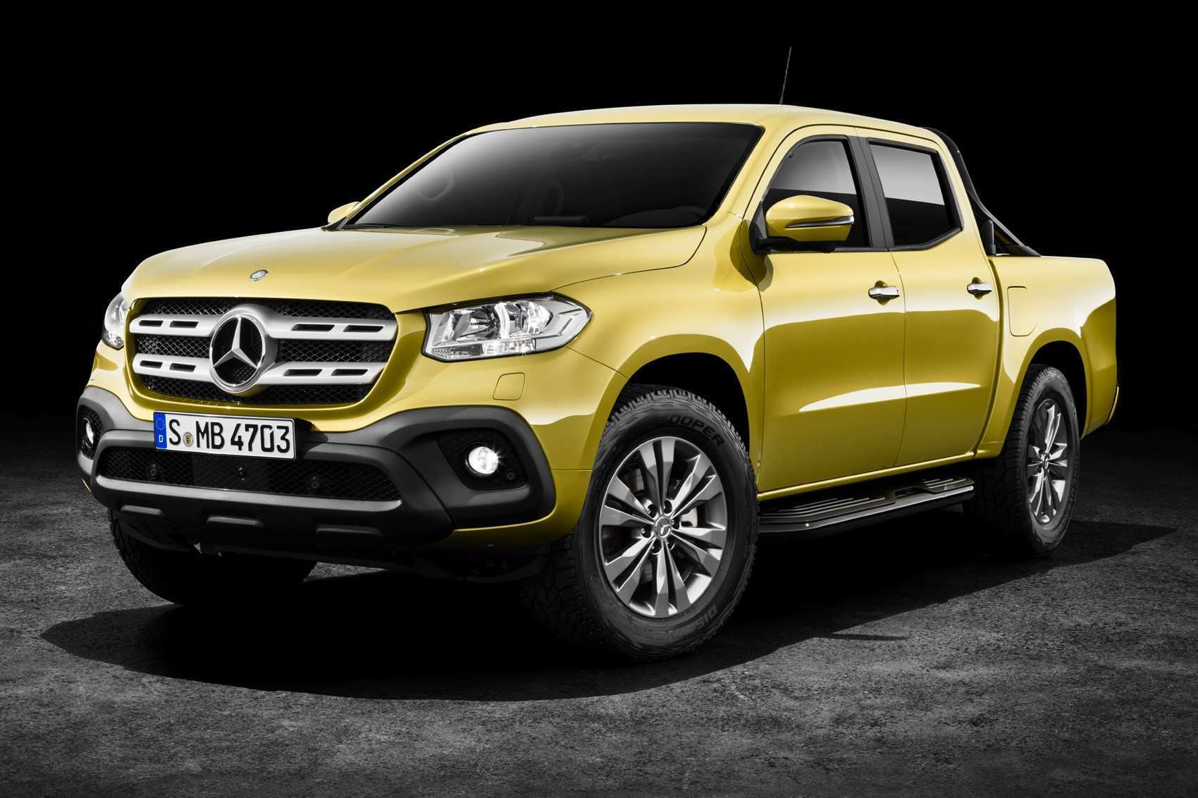 27 Concept of New 2019 Mercedes X Class Release Date And Specs New Review by New 2019 Mercedes X Class Release Date And Specs