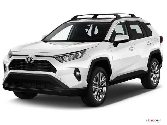 27 Concept of Toyota 2019 Crv Price Pricing by Toyota 2019 Crv Price