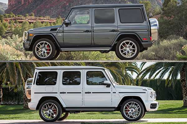 27 Gallery of 2019 Mercedes G Wagon For Sale Price Prices for 2019 Mercedes G Wagon For Sale Price