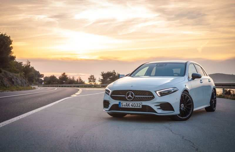 27 Gallery of Best Mercedes 2019 Drivers Release Specs and Review with Best Mercedes 2019 Drivers Release