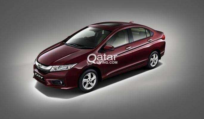 27 Gallery of Honda City 2019 Qatar Price Pictures with Honda City 2019 Qatar Price