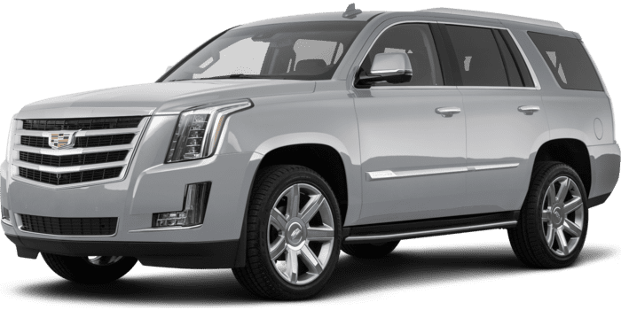27 Gallery of New 2019 Cadillac Escalade Build New Review Exterior and Interior with New 2019 Cadillac Escalade Build New Review
