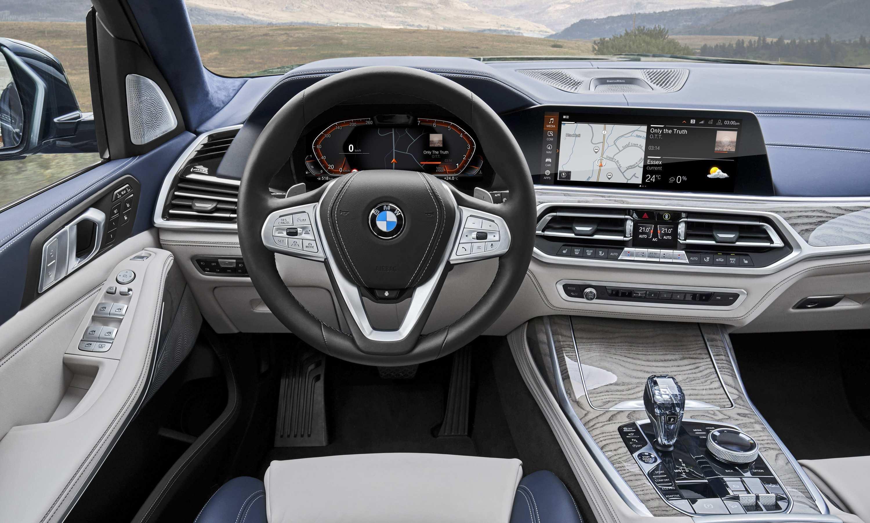 27 Gallery of Volvo Xc90 2019 Interior Pictures with Volvo Xc90 2019 Interior