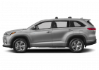 27 Great 2019 Toyota Build And Price Price for 2019 Toyota Build And Price