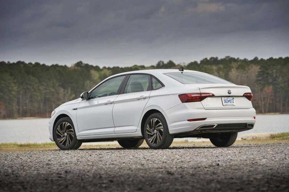 27 Great 2019 Volkswagen Jetta Horsepower Ratings for 2019 Volkswagen Jetta Horsepower