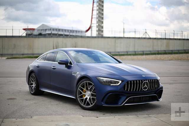 27 Great Best Mercedes 2019 Amg Gt4 Review Price with Best Mercedes 2019 Amg Gt4 Review