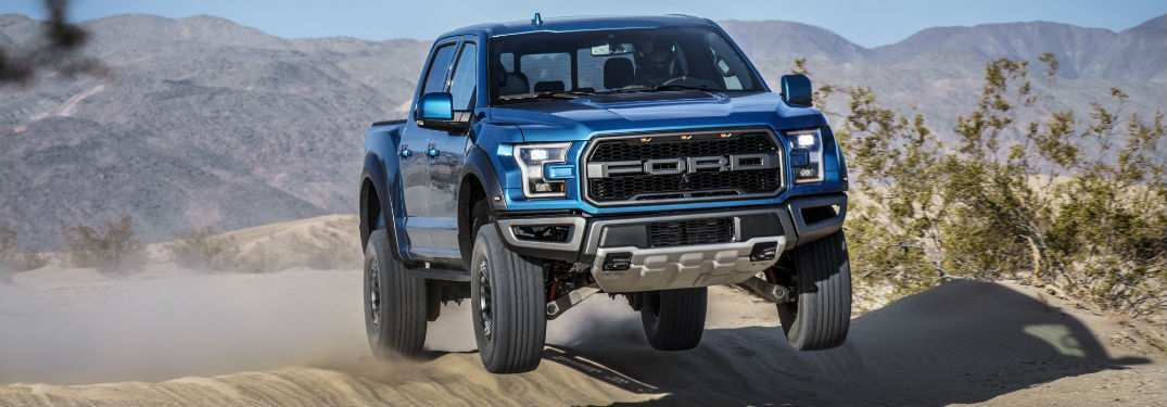 27 Great Ford F150 Raptor 2019 Release Spy Shoot with Ford F150 Raptor 2019 Release