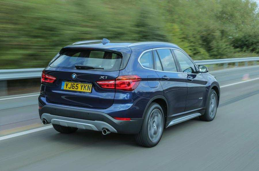 27 Great The X1 Bmw 2019 Price And Review Pricing by The X1 Bmw 2019 Price And Review